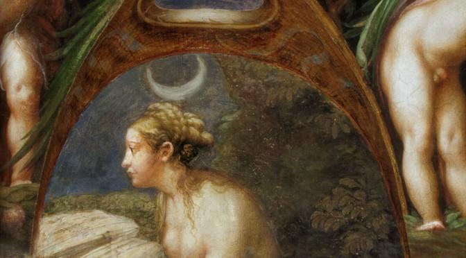 Atelier Renaissances – Présentation